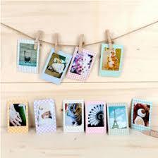 wholesale photo albums wholesale mini photo albums online wholesale mini photo albums