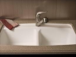 bathroom bathroom countertop ideas diy quartz vs granite heat