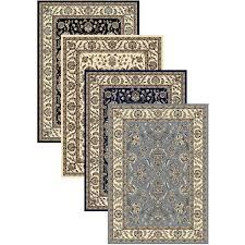 ideas u0026 tips charming shag rugs in black for floor decor ideas