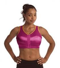 Jubralee Bra By Moving Comfort Moving Comfort Womens Jubralee Bra Black 34dd U003e U003e U003e Read More