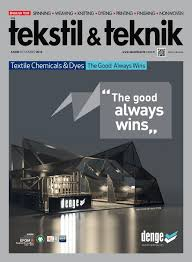 tekstil teknik kasim u002715 by tekstil teknik issuu