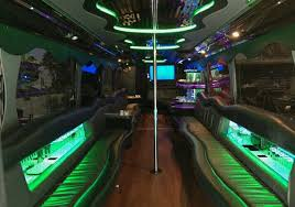dallas party rentals party rentals hummer limos dallas tx