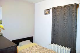 chambre pour etudiant irie location le partenaire pour une colocation idéale montréal
