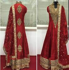 women u0027s clothing stores in nabha facebook