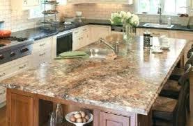 granite island kitchen kitchen island granite stylish magnificent with kitchens inside 14