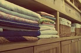 12 cosas que suceden cuando estas en armario segunda mano madrid los trucos imprescindibles para organizar cualquier armario vivir