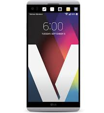 target verizon deal samsung s7 for black friday lg v20 specs pricing reviews verizon wireless