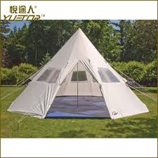 tents for used canvas tents for sale used canvas tents for sale suppliers