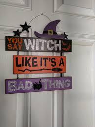 spirit halloween raleigh nc samhain biblebelt witchy mama