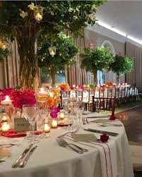 Ny Wedding Venues The New York Botanical Garden Venue Bronx Ny Weddingwire