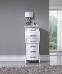 White Furniture Set Modern White Bedroom Set Descargas Mundiales Com