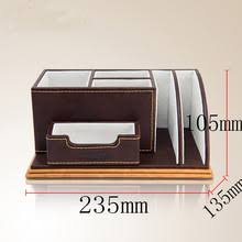 Desk Pen Stand Free Shipping On Pen Holders In Desk Accessories U0026amp Organizer