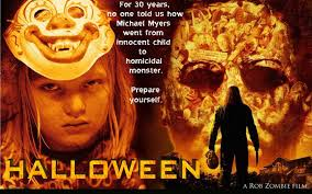 halloween michael myers wallpapers wallpaper cave