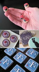 edible delights of cookies special occasion cookies edible delights from jp
