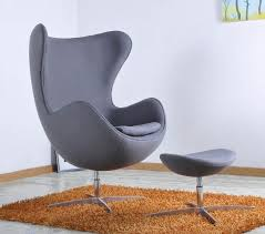 eames lounge chair modern living room vancouver rove chairs for