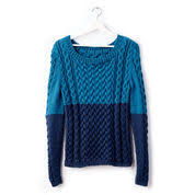 how to knit a sweater sweater cardigan knit patterns free patterns