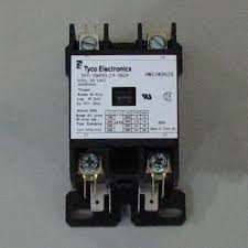 contactor relay shortys hvac supplies short on price long on