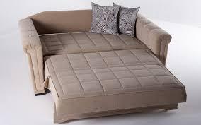 Sleeper Sofa Ikea by Small Sleeper Loveseat Nana U0027s Workshop