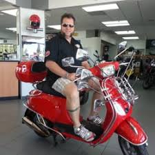 victory bmw victory bmw vespa closed 21 reviews motorcycle dealers