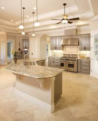 the best kitchen flooring options love home designs kitchen flooring options