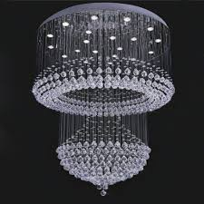 wholesale chandeliers chandelier cheap crystal chandelier contemporary design wholesale