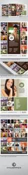 the 25 best photography flyer ideas on pinterest templates for