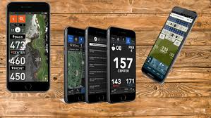 Which are the best free golf GPS apps for your mobile  National