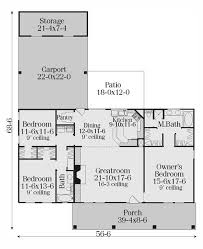 Floor Plans For Garage Conversions 71 Best Garage Conversion Images On Pinterest Garage