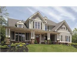 4 bedroom craftsman house plans fantastical house plans 4 bedroom craftsman 1 plan with 2589