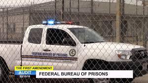 federal bureau of prisons amendment audit federal bureau of prisons oak tx