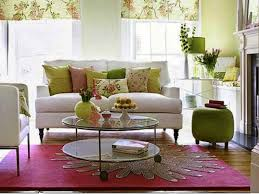 unique living room design house decorations and furniture simple