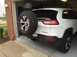 jeep cherokee off road tires factory th wheels part number 2014 jeep cherokee forums