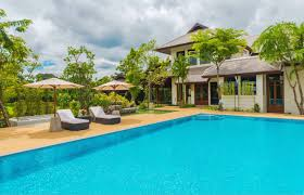 2 story house with pool luxurious and lush 2 story house with pool find cm property