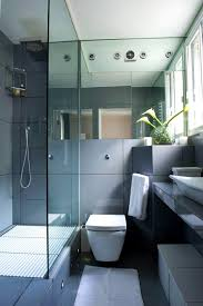 bathroom floor plans 5 x 8 ask ireland bathroom design ideas