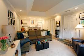500 square foot apartment awesome beautiful homes under square