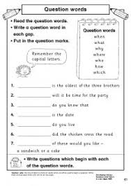 writing sentences worksheets ks1 ks1 ks2 sen ipc literacy spag