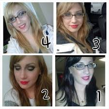 black hair to blonde hair transformations my blonde transformation beautylish