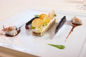 photo plat cuisine gastronomique superior photo plat cuisine gastronomique 5 plat la reserve de