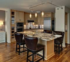 island bar kitchen kitchen islands with bar stools ideas also outstanding swivel