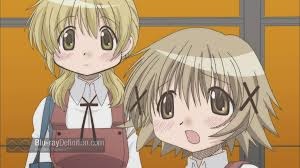 hidamari sketch x hoshimittsu season three 12 episodes 2 ovas