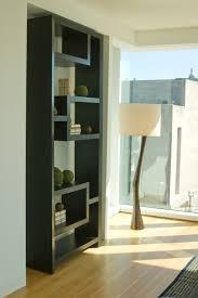 interior design bookshelf designs godrej unique bookshelf designs