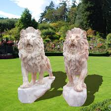 lions for sale antique marble lion statues for sale antique marble lion statues