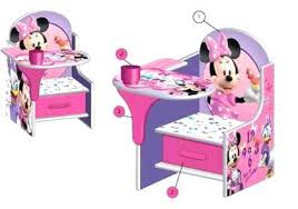 disney chair desk with storage disney desk chair with storage bin chair with desk end 3 pm delta