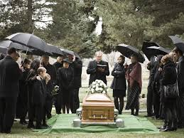funeral planning guide christian funerals and memorial services planning guide