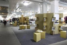 design market bowerbird design market in adelaide foldtheory