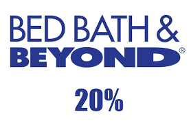 Bed Bath N Beyond Coupon Wowfull Coupon Marketplace