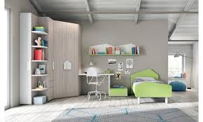 eckschrank kinderzimmer komplett schlafzimmer mit eckschrank schlafzimmer house und