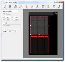 touchosc templates 28 images triosc 171 touchosc templates 2