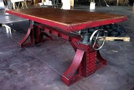 crank table base for sale industrial crank table base sillyroger com