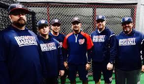 travel team images Staff big west bpa travel baseball jpg